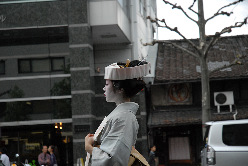 大田垣蓮月